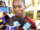 ''I wanted to become an international armed robber like Ishola Oyenusi and Shina Rambo''- Suspect who started committing crime at 7 says