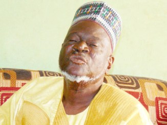 I'm not behind attacks in Igangan community of Oyo state – Evicted Sarkin Fulani