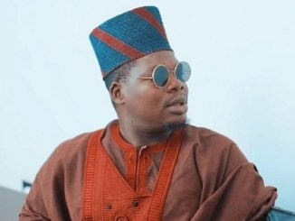 It's interesting TAMPAN suspended Iyabo Ojo and stated a million and one things she did wrong after Baba Ijesha was granted bail - Mr Macaroni