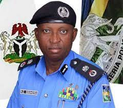 Lagos police debunk reports of an attack on Ikorodu police station