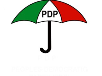 PDP asks members of international community to impose travel ban on Buhari, Lai Mohammed, Malami and their family members over Twitter ban