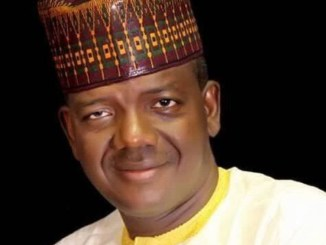 PDP warns Governor Matawalle against defecting to APC