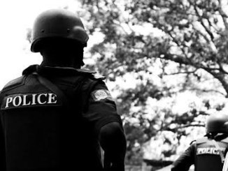 Police kill alleged IPOB lead executioner and five others
