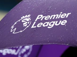 Premier League to donate more than 2,000 defibrillators to grassroots football