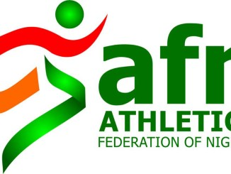 Team Nigeria Relay Teams Get Final Chance To Qualify At Lagos Open