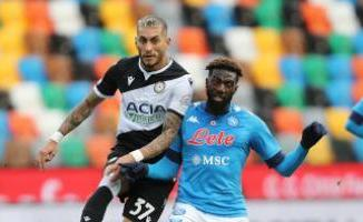 Bakayoko rejects new contract offer from Chelsea