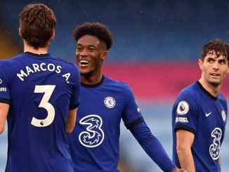 Chelsea losing battle to keep Alonso amidst fresh twist