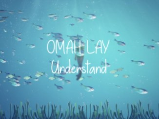 Download Mp3: Omah Lay - Understand