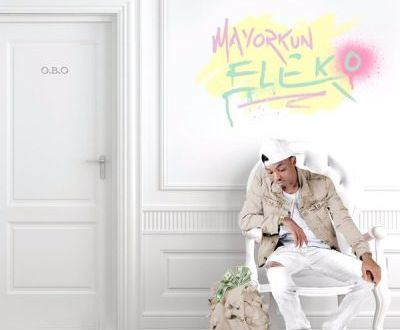 Video: Mayorkun – Eleko