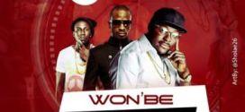 DJ Baddo – WonBe ft. 9ice & Seriki