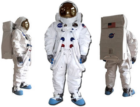 space_suit