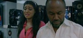Husbands of Lagos (Season 1 Episode 10)