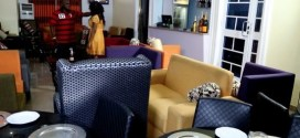 Bloodline Season 1 Episode 9 [Nollywood Tv-Series]