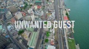 Jenifa's Diary Season 6 Episode 4 – Unwanted Guest