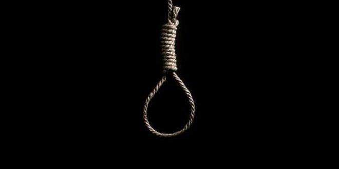 JSS 2 Student Commits Suicide In Makurdi, Benue State, Over Boyfriend