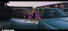 VIDEO: Victoria Kimani – My Money