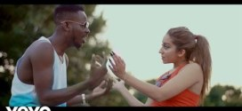 VIDEO: Adekunle Gold – Friend Zone