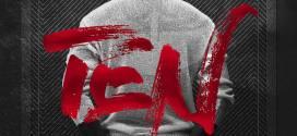 DJ Spinall Ft. Dremo & Koker – Zebede