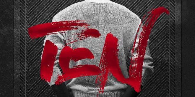 DJ Spinall Ft. Ice Prince & Byno – Chop Life