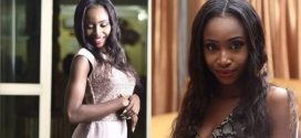 Miss Anambra Video Scandal: Chidinma Okeke does not need to be prosecuted – AY