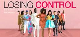 COMPLETE: Loosing Control Season 2