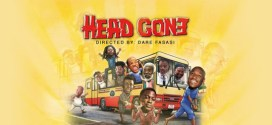 Head Gone – Nollywood Movie