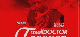 Small Doctor – Forever (Prod. Shocker)