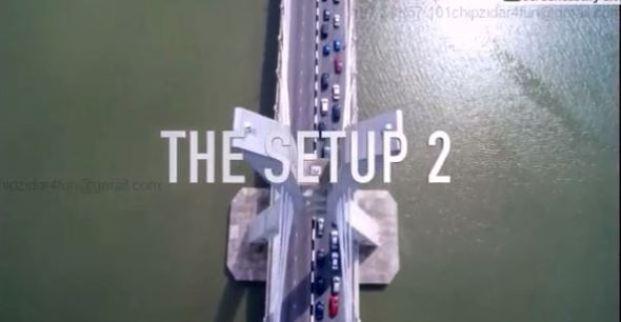 Jenifa's Diary Season 6 Episode 10 – The Setup 2 [S06E10]
