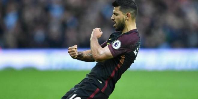 EPL VIDEO: West Brom Vs Manchester City 0-4 2016 All Goals & Highlights