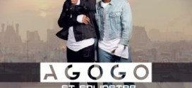 Bracket – Agogo Ft. Solidstar