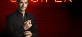 Lucifer Season 2 Episode 9 – Homewrecker [S02E09]