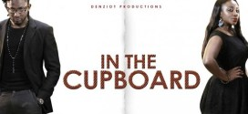 In The Cupboard – Nollywood Movie