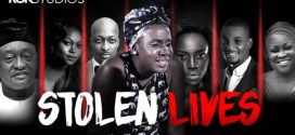 Stolen Lives – Nollywood Movie