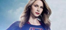 Supergirl Season 2 Episode 13 – Mr. & Mrs. Mxyzptlk