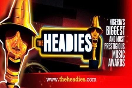 Headies 2016: Full List Of Winners