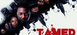 Tamed – Nollywood HD Movie