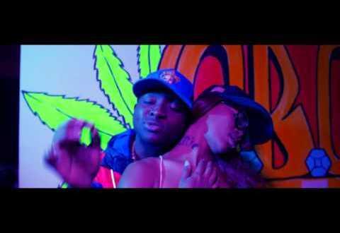 "VIDEO: Dammy Krane & Davido – ""Ladies"""