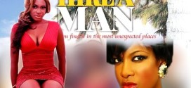 Hire My Man – Nollywood Movie
