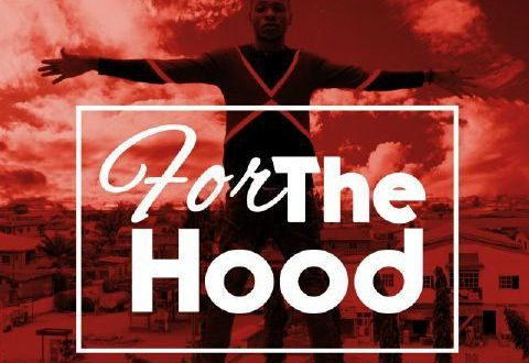 Davolee – For The Hood