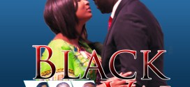 Black Val – Nollywood  Movie