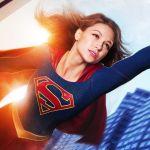 Supergirl Season 2 Episode 15 - Exodus [S02E15]