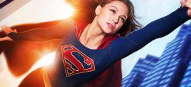 Supergirl Season 2 Episode 15 – Exodus [S02E15]