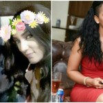 BB Naija: There seem to be a beef between Gify and Tboss