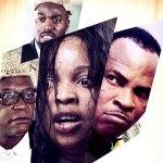 Diana's Verdict - Nollywood Movie
