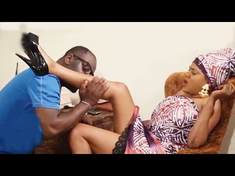 Investigation - Yoruba Movie