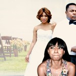 Just Married - Nollywood Movie