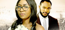 Mr And Mrs Onoja – Nollywood Movie