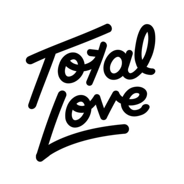 [Story] Total Love (Complete Episodes)