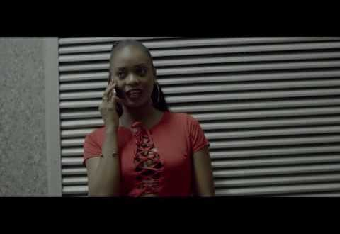 VIDEO: Genevieve Mpangala – Nana