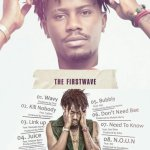 Ycee ft Seyi Shay – Need To Know